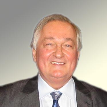 Prof. Dr. Acsády György
